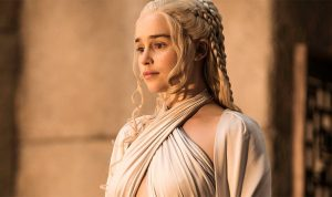 adegan panas game of thrones, adegan panas game of thrones emilia clarke, emilia clarke